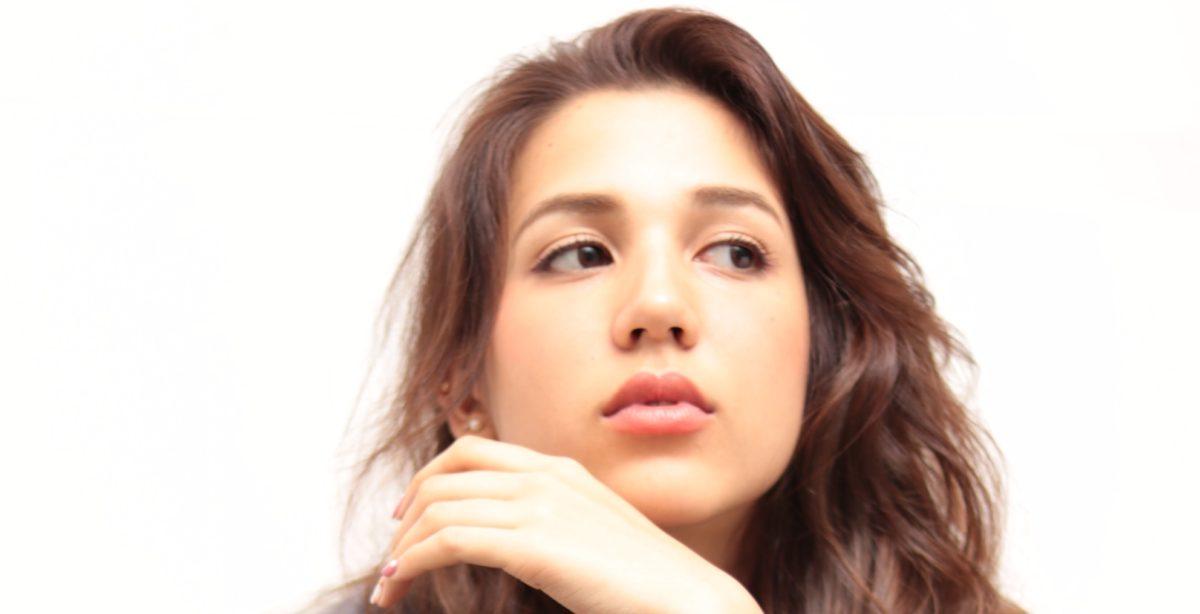 国分寺 オッジィオット      美髪 髪質改善 美容室 『LAND』  シバタトクオキのブログ
